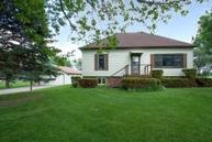 768 N 500th Ave Ames IA, 50014