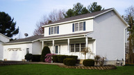 6353 Hidden Meadow Dr. Marcy NY, 13403