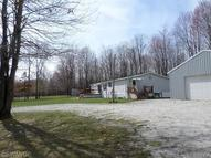 4099 No Forest Ln Scottville MI, 49454