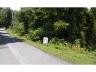 Lot 12 Blaker Ridge Carmichaels PA, 15320