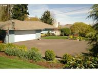 13625 Sw Bull Mountain Rd Tigard OR, 97224