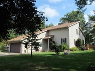 10114 W Tree Lake Road Rosholt WI, 54473