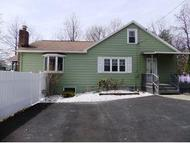 311 North Adams Avenue Endicott NY, 13760