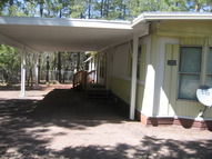 1332 White Tail Lane Pinetop AZ, 85935