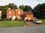 429 Brownstone St Old Hickory TN, 37138