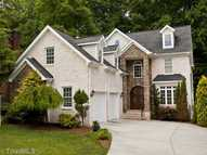 1909 Basset Trail Greensboro NC, 27410