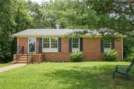 1047 Bills Ln Joelton TN, 37080