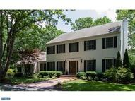 4 Telluried Ct Vincentown NJ, 08088