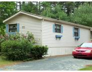 16 Jefferson Road Carver MA, 02330