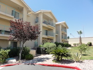 3550 Bay Sands #3062 Laughlin NV, 89029