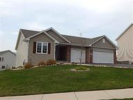 12425 Woodcrest Roscoe IL, 61073