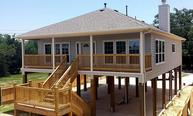 2713 N Meyer Seabrook TX, 77586