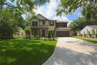 1579 Hewitt Houston TX, 77018