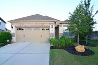 6347 Alpine Trail Katy TX, 77494