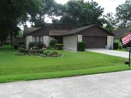 21210 Papoose Ct Crosby TX, 77532
