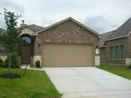 8706 Alicia Tomball TX, 77375