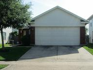 10842 Heathercliff Ln Houston TX, 77075