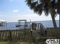 Address Not Disclosed Panacea FL, 32346