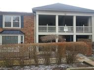 2135 Glouchester Drive Cleveland OH, 44124