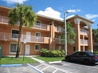 Address Not Disclosed Fort Lauderdale FL, 33314