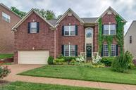 1732 Haleys Hope Ct Nashville TN, 37209