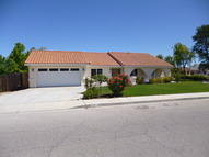 223 Meadowlark Road Paso Robles CA, 93446