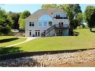 6726 Cove Ln Sherrills Ford NC, 28673