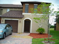 5030 Nw Coventry Cir Port Saint Lucie FL, 34986