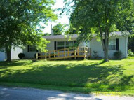 4481 W 310 Road Paoli IN, 47454
