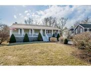 14 Coves End Road Marion MA, 02738