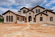 2219 King Fisher Drive Westlake TX, 76262