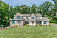 5 Poplar Ct Randolph NJ, 07869