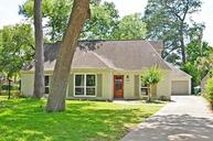 1739 Nocturne Ln Houston TX, 77043