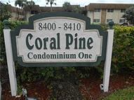 8400 W Sample Rd Coral Springs FL, 33065