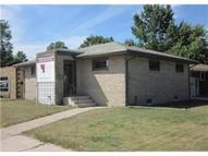 30 E Derrynane Street Le Center MN, 56057