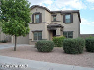 4513 E Whitehall Drive San Tan Valley AZ, 85140