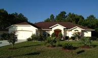 8542 Sw 136th Loop Ocala FL, 34473