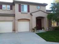2160 Rocky Point Way San Marcos CA, 92078