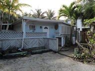 31248 Avenue H Big Pine Key FL, 33043