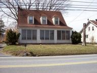 491 W Fourth Street Quarryville PA, 17566