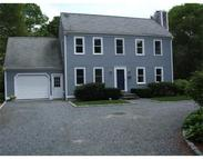 18 Half Hitch Lane Mashpee MA, 02649