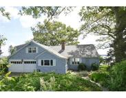 336 Seaview Ave Swansea MA, 02777