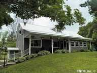 23633 County Route 47 Carthage NY, 13619