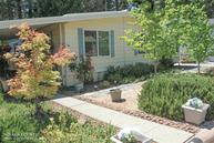 36 Candy Lane Grass Valley CA, 95945
