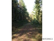 Lot 1 New Home Road Marshall NC, 28753