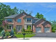 2 Haggerty Dr West Orange NJ, 07052