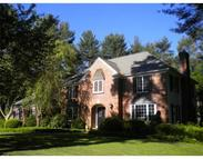 45 Janes Way Bridgewater MA, 02324