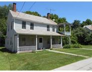 371 Main Ashfield MA, 01330