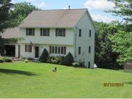 1061 Ballyhack Road Port Crane NY, 13833