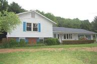 470 Johnson Road Cayuta NY, 14824